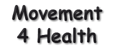 Movement 4 Health